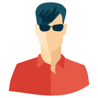 Purchasing A New Furnace